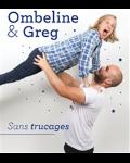 concert Ombeline & Greg