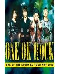 concert One Ok Rock