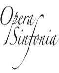 concert Opera Sinfonia
