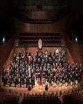 concert Orchestre Chinois De Shanghai (shco)