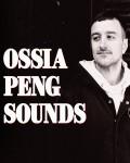 concert Ossia