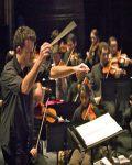 concert Orchestre Ostinato