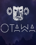 concert O'tawa