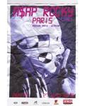 RESERVER / A$AP Rocky et Wiz Khalifa en concert commun au Zénith de Paris !