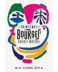 Printemps de Bourges Crédit Mutuel 2019 : les premiers noms !