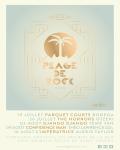PLAGE DE ROCK