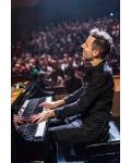 concert Peter Bence