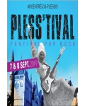 PLESS'TIVAL