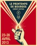 Printemps de Bourges : la Bande annonce 2013 par Grand Crew