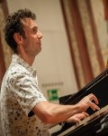 concert Renaud Palisseaux