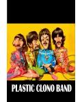 PLASTIC CLONO BAND
