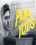 PANAYOTIS PASCOT