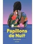 Festival Papillons de Nuit • Programmation 2019