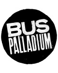 Visuel BUS PALLADIUM