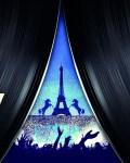 HIPPODROME DE PARIS LONGCHAMP
