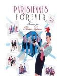 PARISIENNES FOREVER