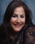concert Patricia Atallah