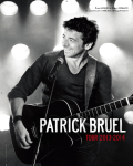 Patrick Bruel - She's Gone