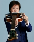 concert Paul Mccartney