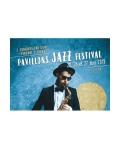 PAVILLONS JAZZ FESTIVAL