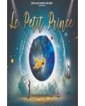 concert Le Petit Prince (sokol Show)