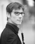 concert Philibert Perrine