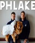 concert Phlake