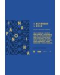Pianomania, un festival dédié au piano les 16, 17 et 18 novembre à Paris