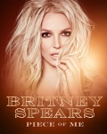 spectacle  de Britney Spears