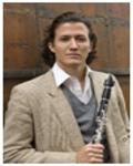 concert Pierre Chalmeau