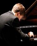 concert Piotr Alexewicz