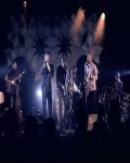 concert Los Pistoleros Del Infinito