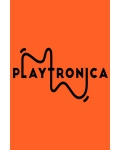 PLAYTRONICA