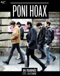 Poni Hoax - Everything is Real