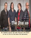 concert The Posies