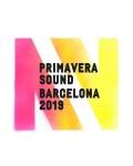 FESTIVAL / Primavera Sound à Barcelone : le meilleur plan festival en Europe ce printemps ?