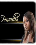 concert Priscillia