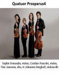 concert Prosperus4