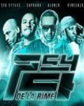 concert Psy 4 De La Rime