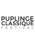 PUPLINGE CLASSIQUE / YVOIRE CLASSIQUE