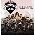 Un retour possible des Pussycat Dolls !