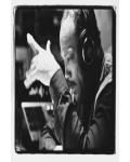 Quincy Jones dévoile l'extraordinaire liste des invités de son concert à Paris !