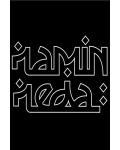 RAMIN & REDA