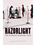 Les concerts du jour : Razorlight, Timber Timbre, Lee Fields...