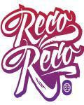 RECO RECO