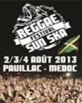 Reggae Sun Ska Festival 15ème édition - LE FILM