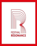 RESONANCE A AVIGNON