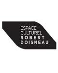 ESPACE CULTUREL ROBERT DOISNEAU
