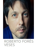 ROBERTO FORES VESES