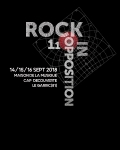 ROCK IN OPPOSITION (RIO)